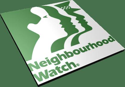 Tweed Valley Neighbourhood Watch