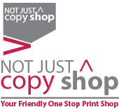 Not Just a Copy Shop Tweed Heads South