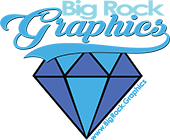 Big Rock Graphics