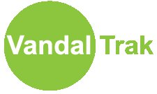 VandalTrak Limited Passes 10,000 Incident Reports