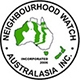 neighbourhood-watch-australasia-3