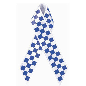 National Police Remembrance Day 2013