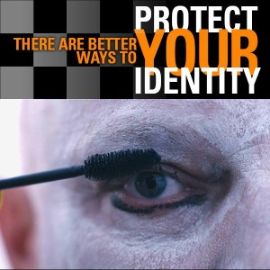 National Identity Fraud Awareness Week (12-18 October)