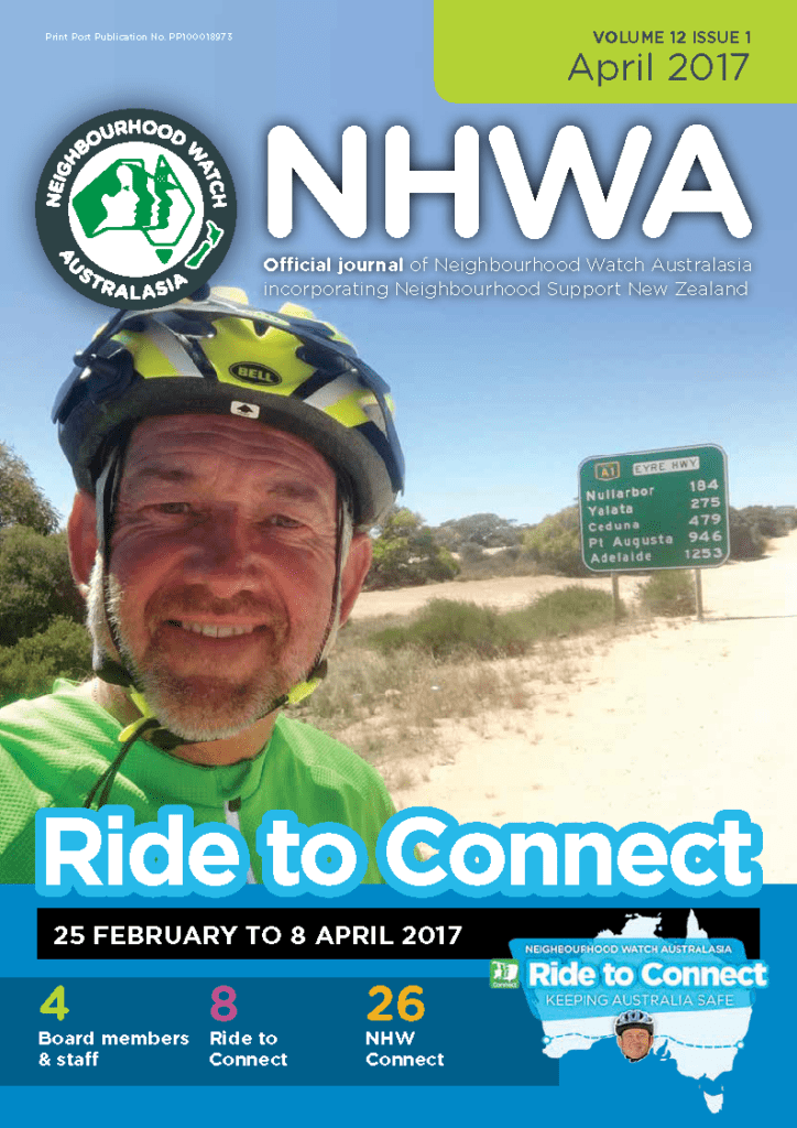 NHWA Magazine April 17_Page_01